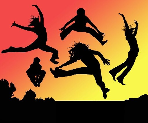 Classroom Arrangement Ideas For Elementary ~ ダンススクールライフを楽しもう!⑤ dance loveee